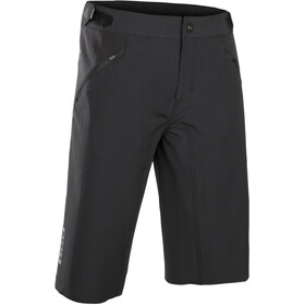 ION Traze AMP Bikeshorts Men Long black